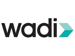 Wadi Coupon